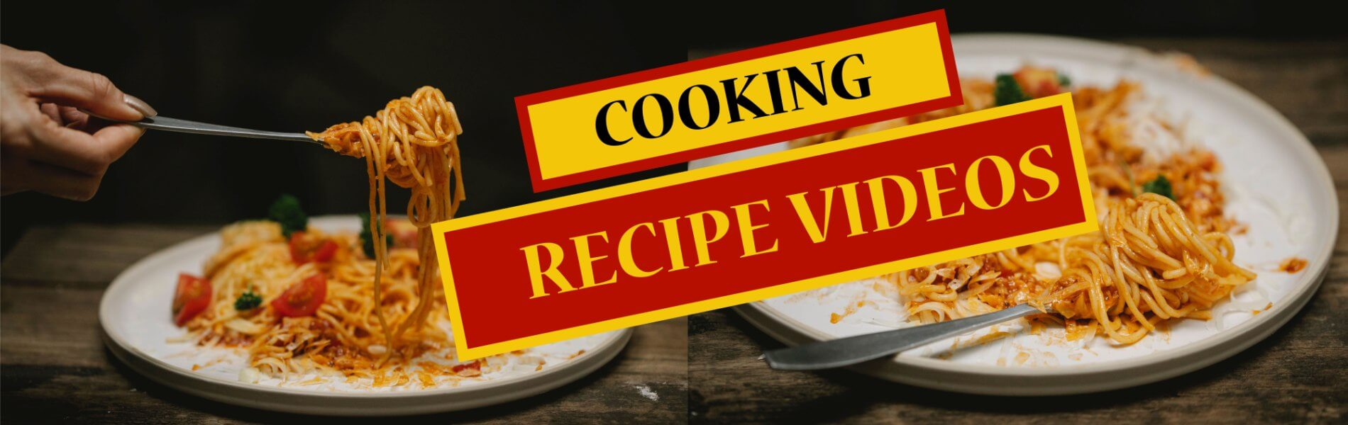 Free Cooking Recipes VGideo Download MP4